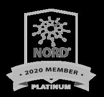 nord-member-bw-2