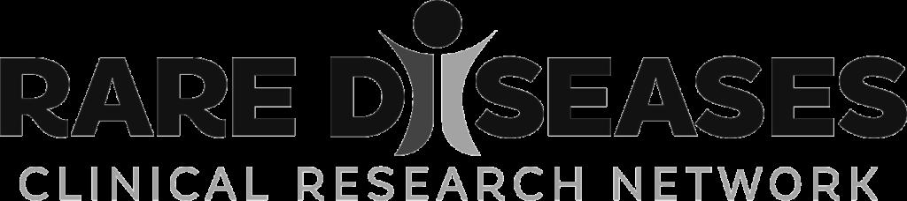 rdcrn-logo-bw