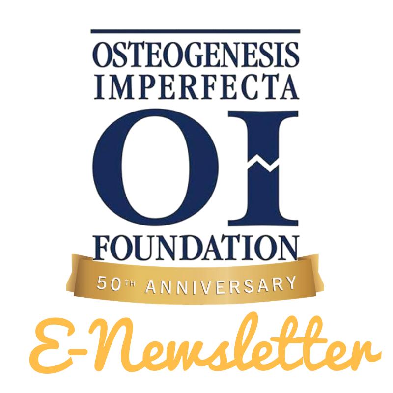 OIF E-Newsletter: August 2020