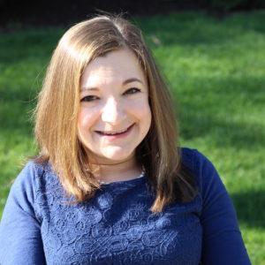Kara Ayers, PhD