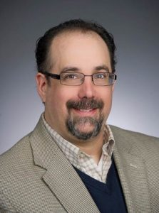 Michael Bober, MD, PhD