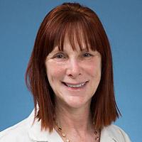 Deborah Krakow, MD
