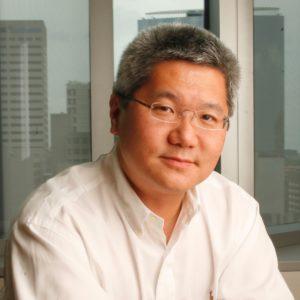 Brendan Lee, MD, PhD