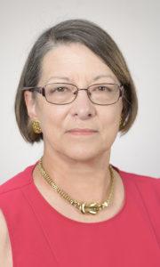 Joan Marini, MD, PhD