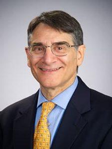 Joseph Napoli, MD, DDS