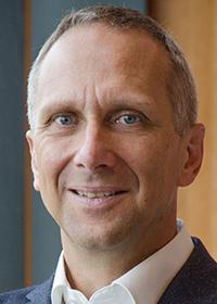 Frank Rauch, MD
