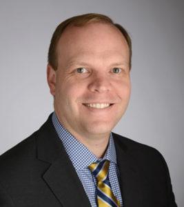 Eric Rush, MD