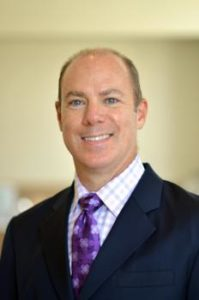 Reid Sutton, MD