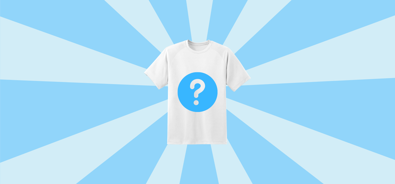 OIF Unbreakable Spirit® T-Shirt Contest – VOTE Now!