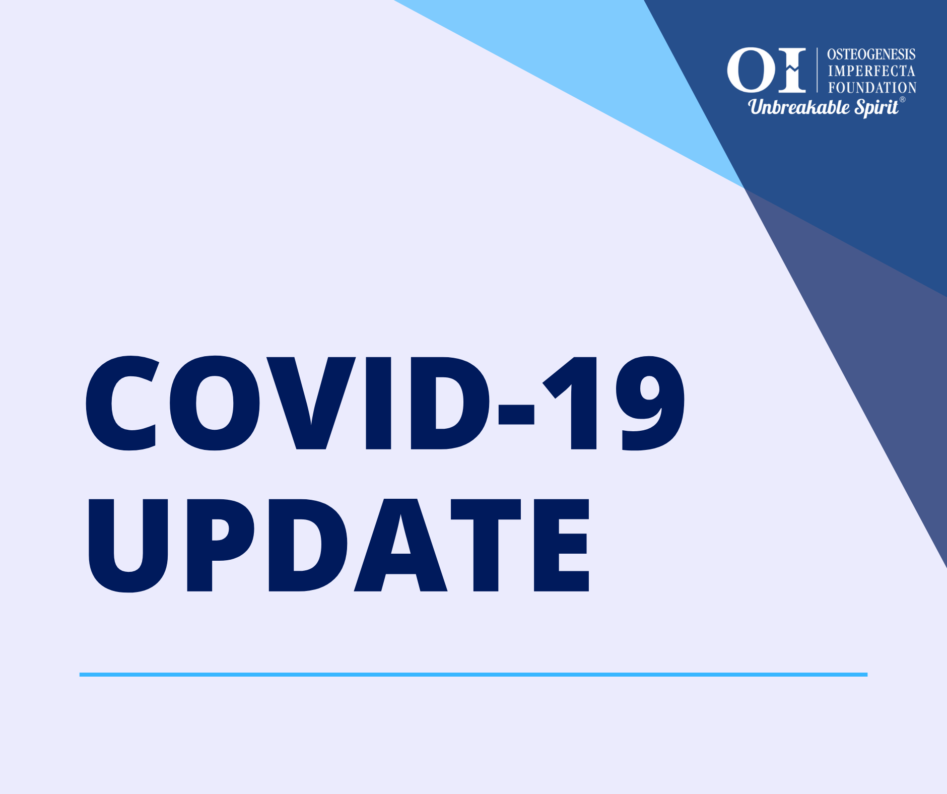 Update from the Centers for Disease Control and Prevention on COVID-19 Booster Shots